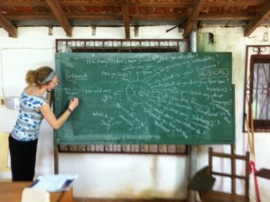 Suzie-teaching-300x224