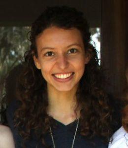 Jennifer Beckner