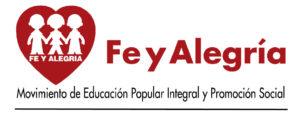 fe-y-alegria-logo2-w-line