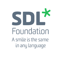sdl-foundation-logo